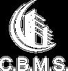 CBMS -  L'expertise technique en immobilier qui garantit votre sérénité